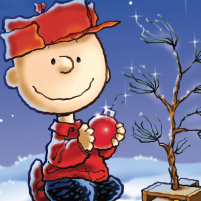 a charlie brown christmas taproot theatre - Peanuts Christmas Special