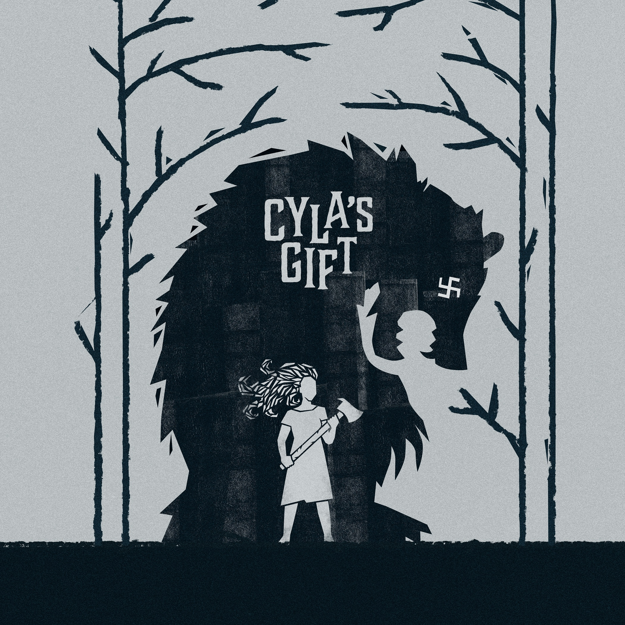 cyla s gift taproot theatre